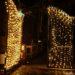 Weihnachtstor