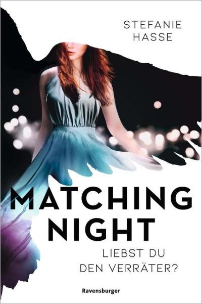 Matching Night: Liebst du den Verräter?