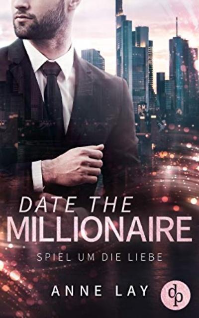 Date the Millionaire - Spiel um die Liebe