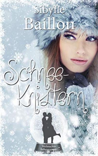 Schneeknistern: Weihnachten auf Schottisch