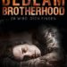 Bedlam Brotherhood