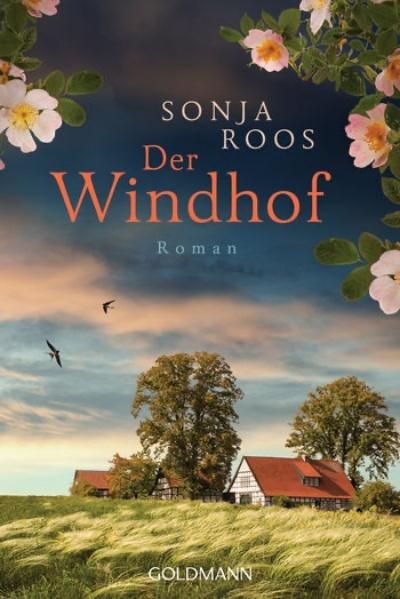 Der Windhof