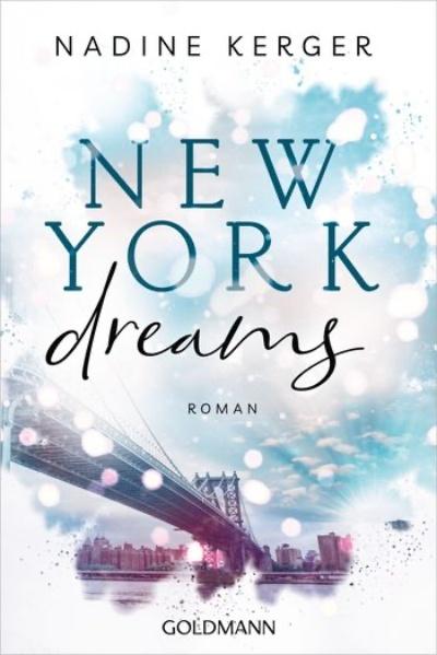 New York Dreams