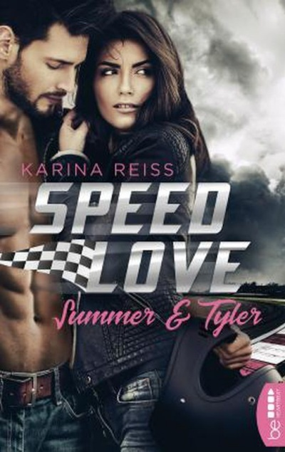 Speed Love - Summer & Tyler