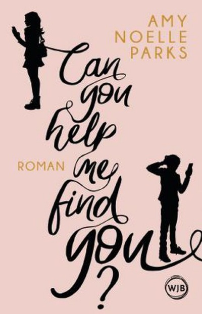 Can you help me find you