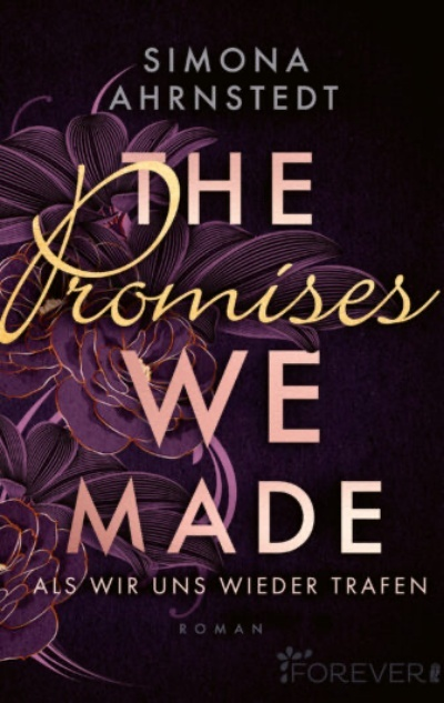 The Promises We Made
