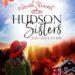 Hudson Sisters 2