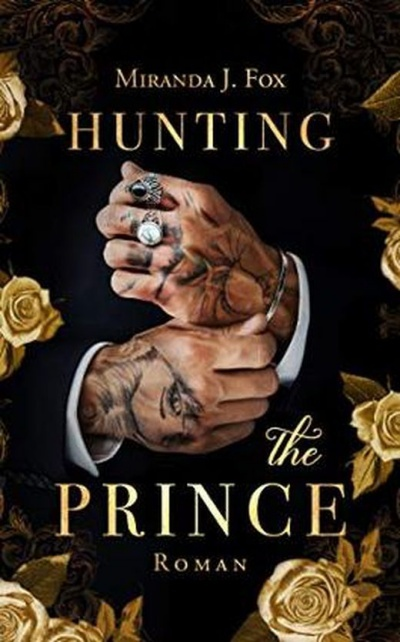 Hunting the Prince