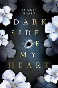 Dark Side Of My Heart