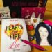 Hearts on Fire Leo mit Goodies