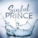 Dark Romance Sinful Prince
