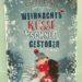 Weihnachtsküsse & Schneegestöber