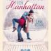 Weihnachtswunder von Manhattan