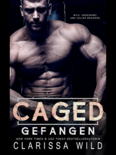 Caged Gefangen