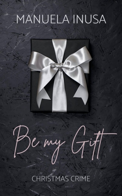 Be my Gift - Christmas Crime