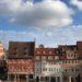 Coburger Altstadt