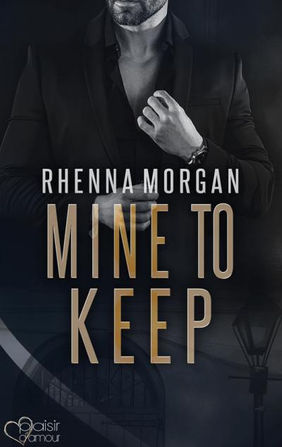 NOLA Knight: Mine To Keep