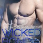 The Wicked Hours 5: Wicked Bond