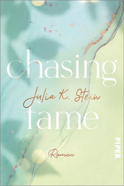 Chasing Fame