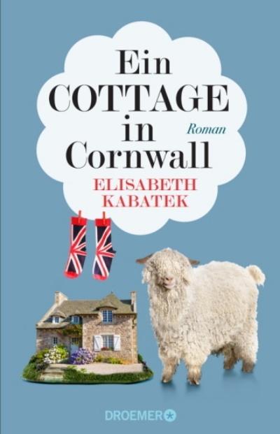 Ein Cottage in Cornvale