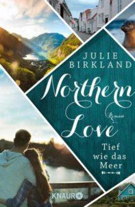 Tief wie das Meer - Northern Love Teil 2