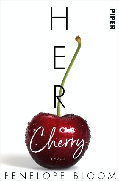 Her Cherry - Süße Verführung