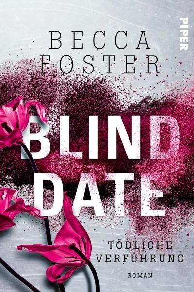 Blind Date - Tödliche Verführung